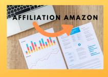 Tout ce que vous devez savoir sur le programme d'affiliation Amazon