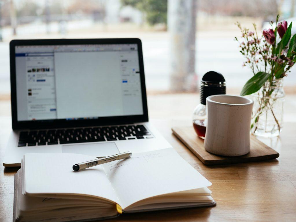 Blog niche : captiver votre lectorat