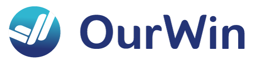 Logo-Ourwin-affiliation