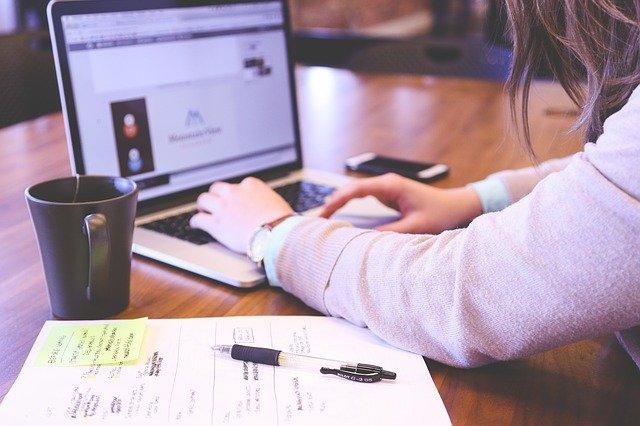 affiliation gagner argent en ligne