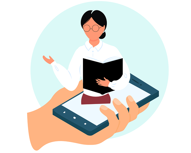 infopreneur - information en ligne