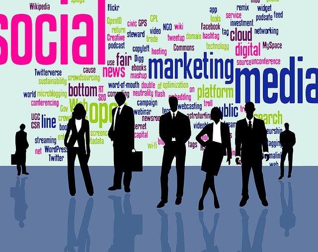 Comment apprendre le marketing digital