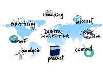 La formation «Marketing digital» qu'il vous faut