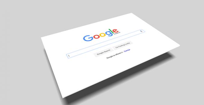Comment Google auditionne votre site web pour son top 10 ?
